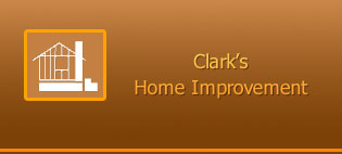 Clark's Home Improvement